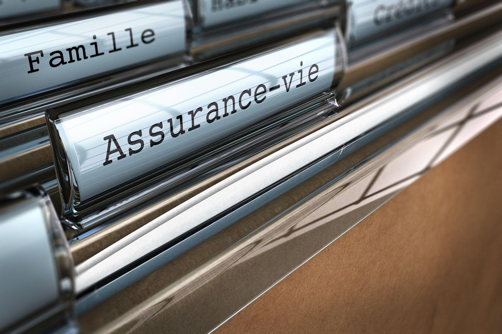 Comment Optimiser La Fiscalite Sur Les Retraits De Votre Assurance Vie