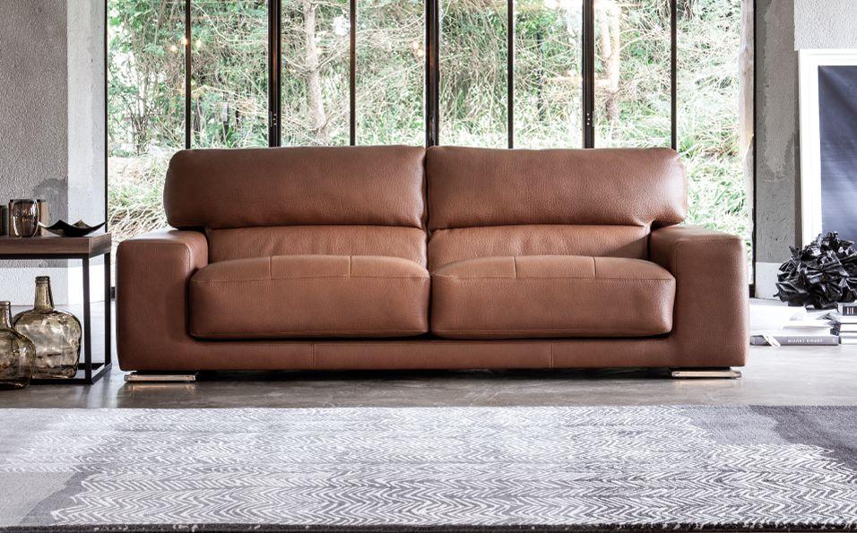 la camif vous fait essayer votre futur canap chez un voisin. Black Bedroom Furniture Sets. Home Design Ideas