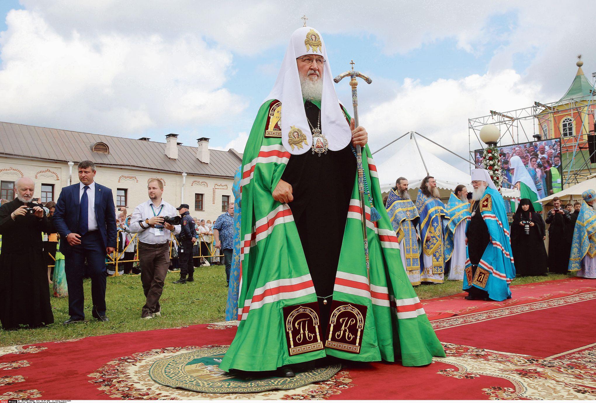 Lhomosexualisme en russie