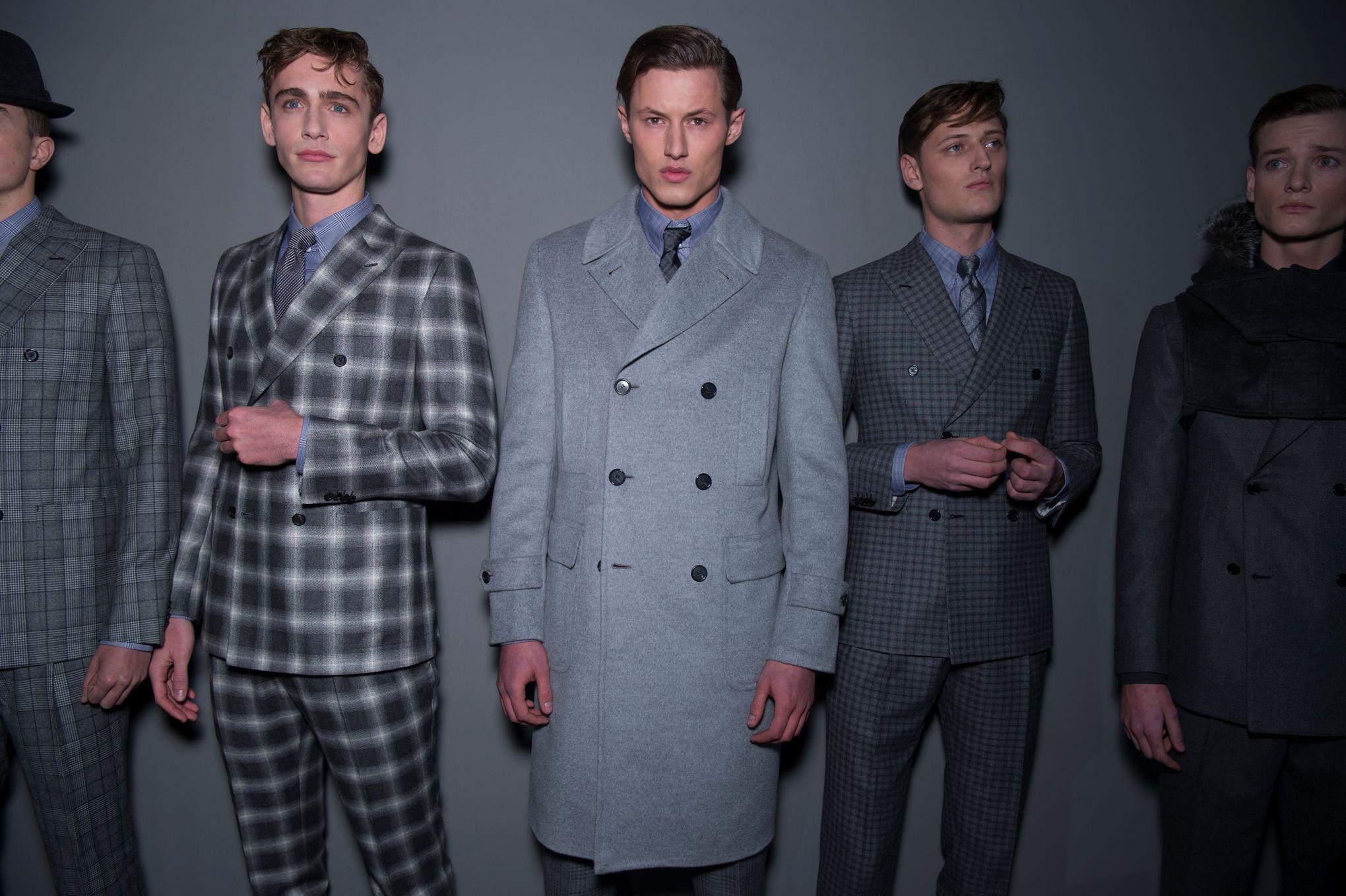 Mercato De Mode Grand Le La Masculine Nn0vw8m