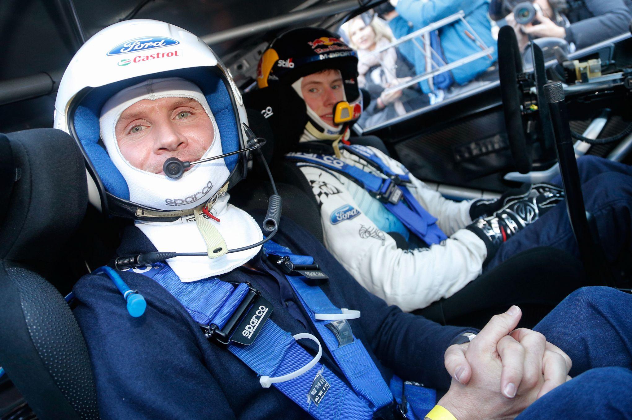 l 39 ancien pilote de f1 david coulthard a t flash 178 km h en france. Black Bedroom Furniture Sets. Home Design Ideas