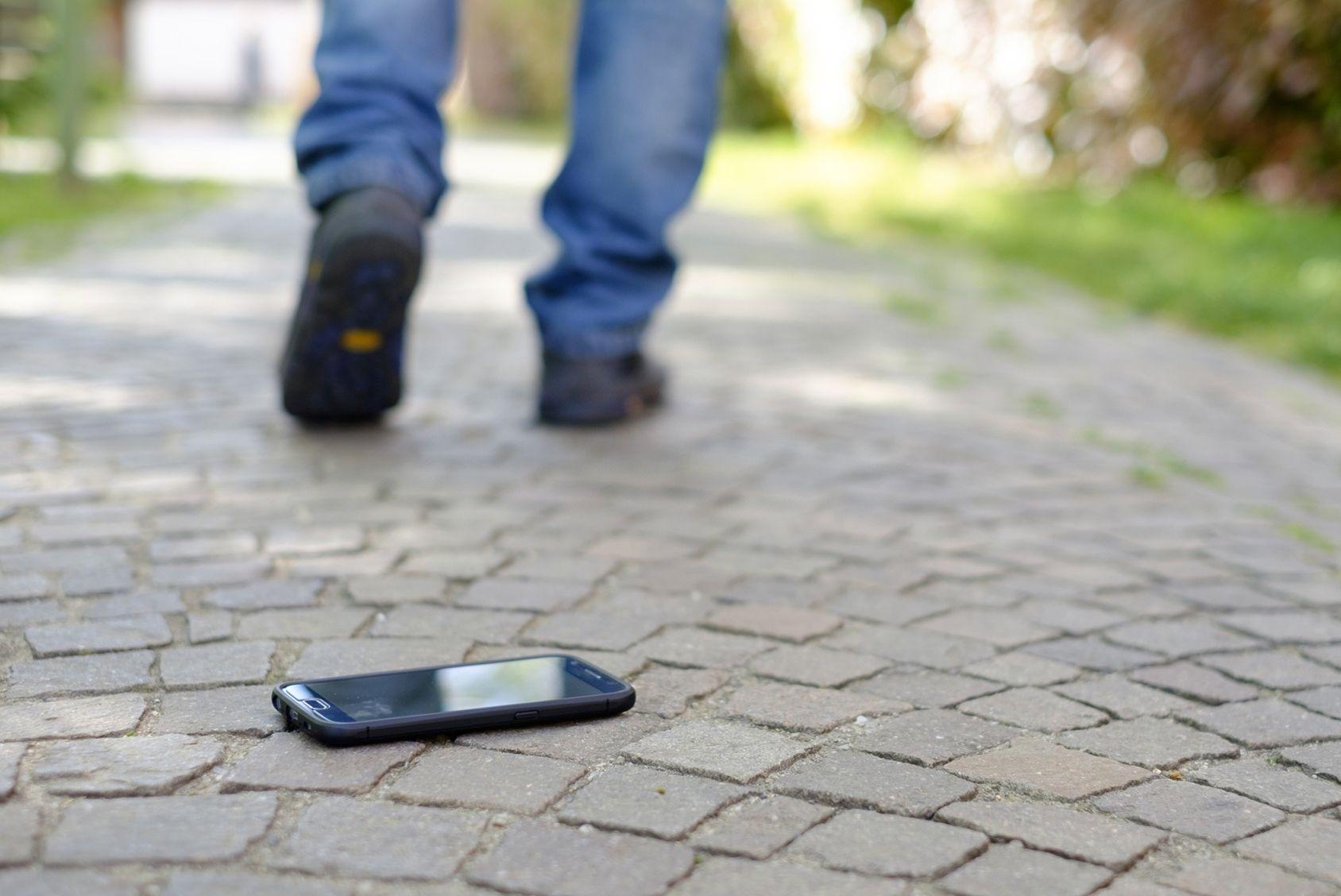 donner votre numéro de téléphone portable en ligne datant Agence de rencontres Cyrano eng sub Download