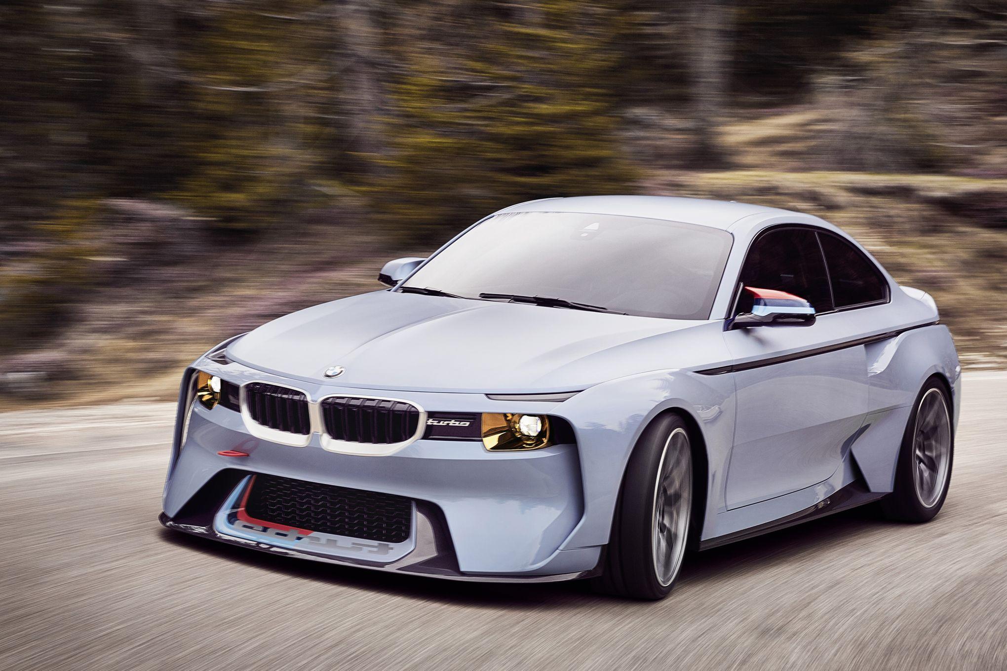 2019 - [BMW] Concept 4 - Page 4 XVM11006b4e-20eb-11e6-9053-e86a353c239c-300x200