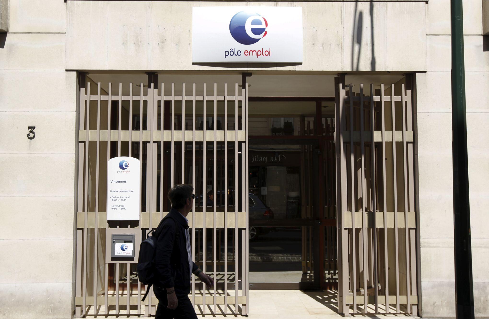 Bureau de la sécurité privée emploi: tunisie la sécurité privée ne