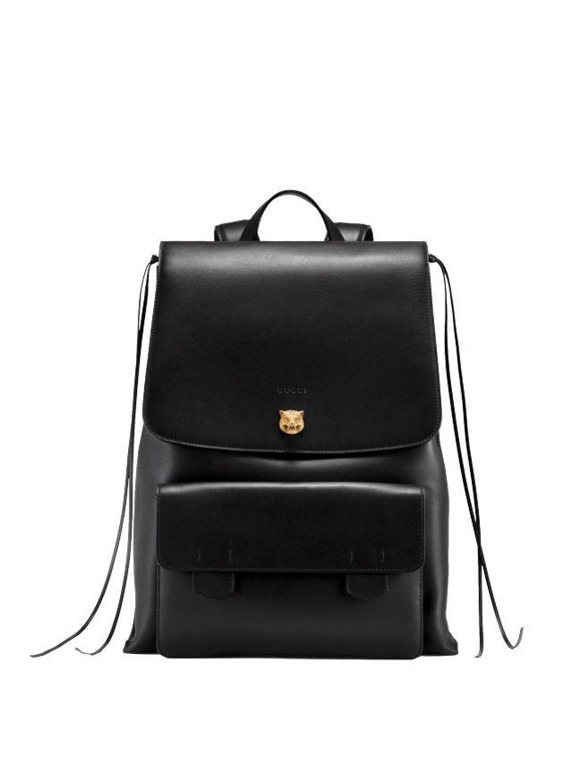 Le sac à dos, premier de la classe