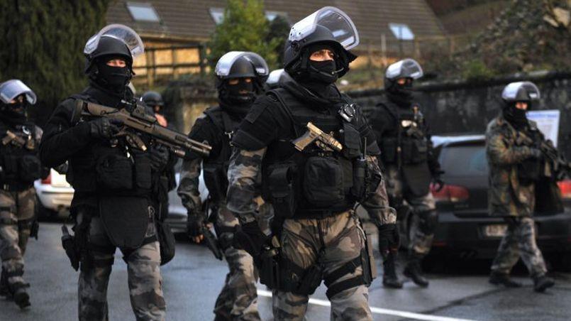 protection attentat terroriste