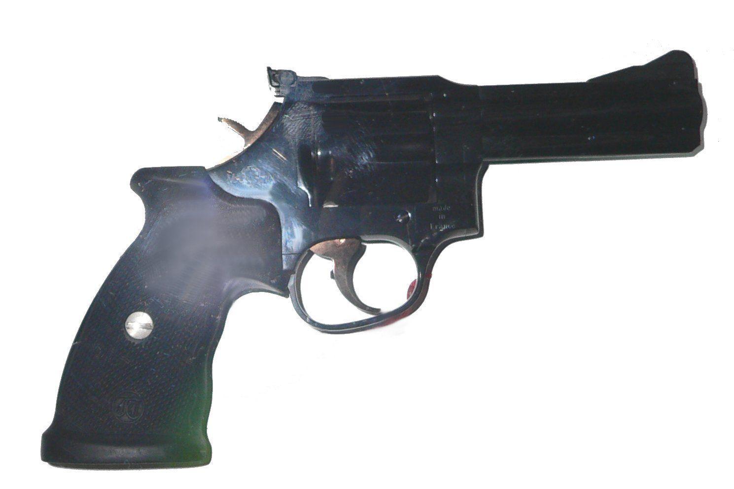Policiers BallComment Vos Sont RevolverTaserFlash Armés c3q5ARL4jS