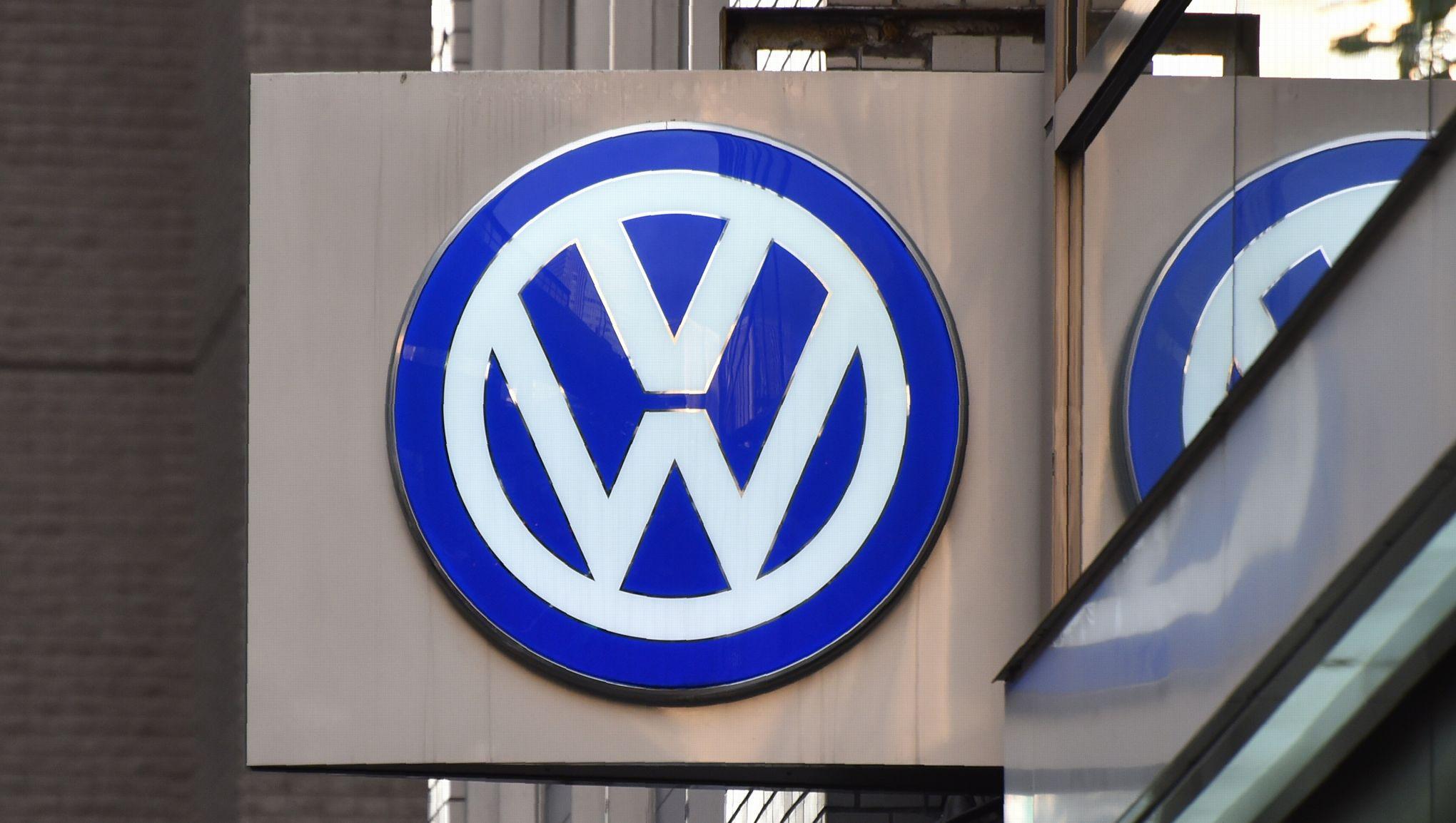 Scandale Volkswagen : comment le logiciel espion truqueur fonctionne-t-il ?