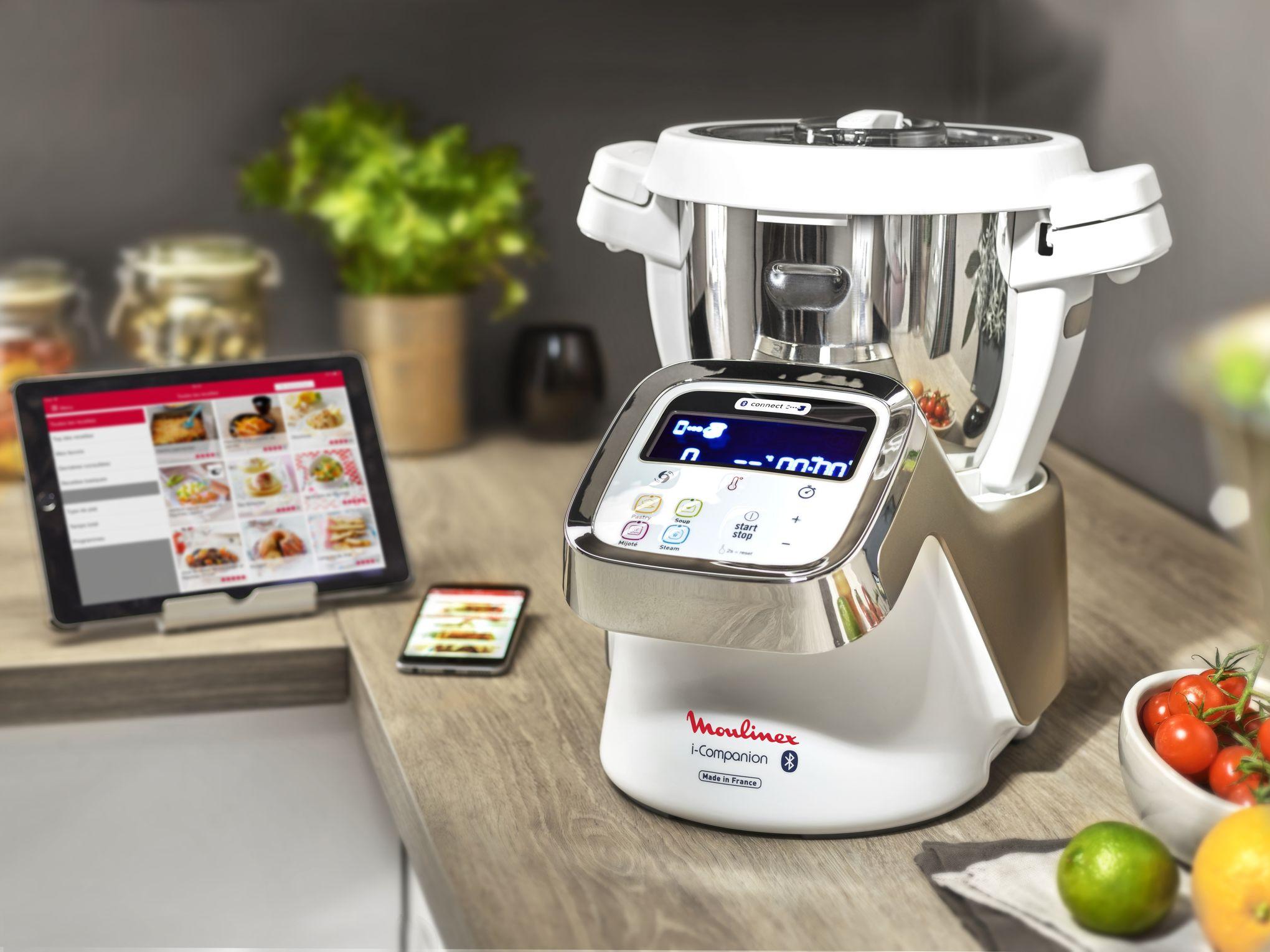 robot cuisine vorwerk prix robot cuisine vorwerk prix with robot cuisine vorwerk prix free. Black Bedroom Furniture Sets. Home Design Ideas