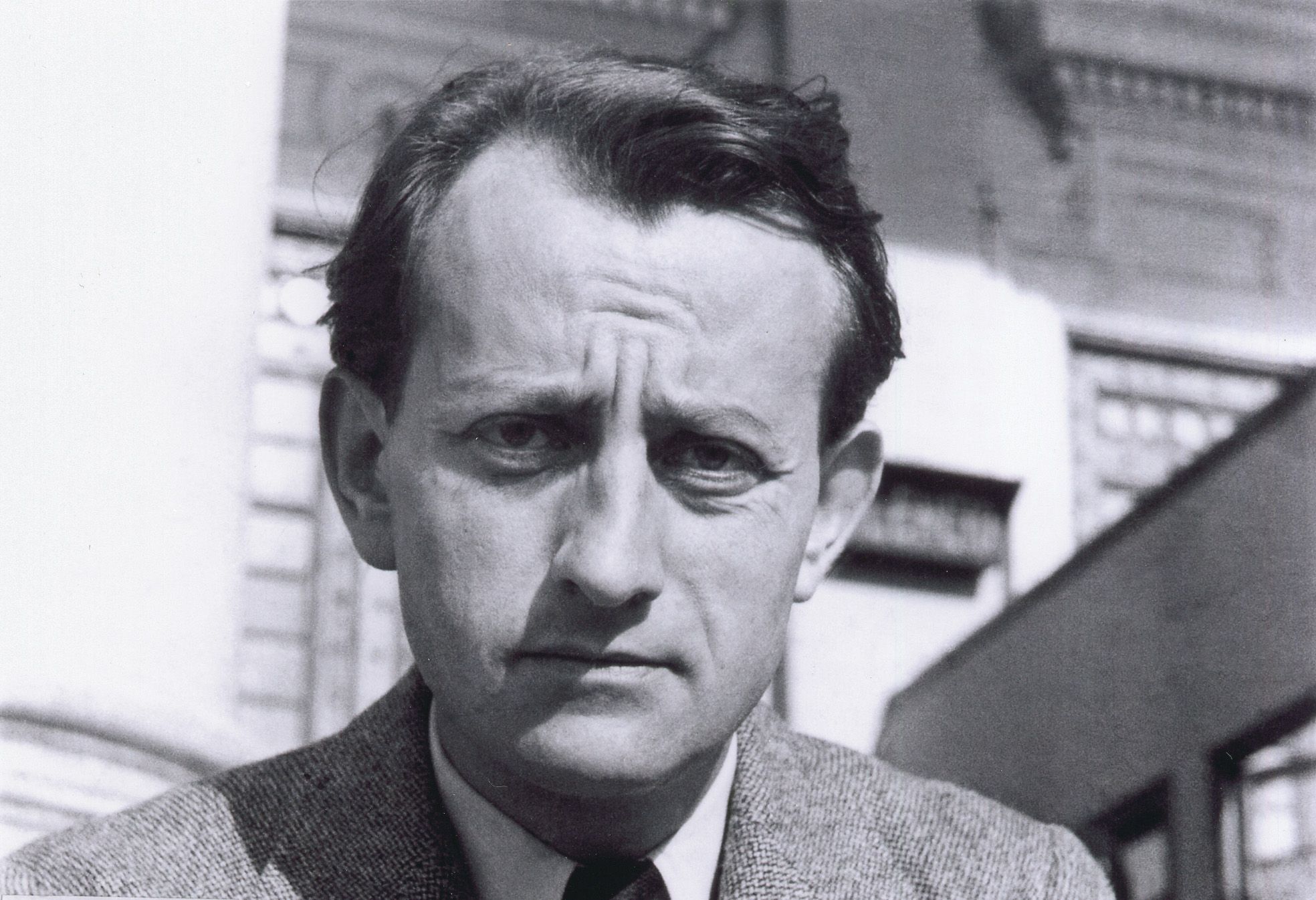 amis andré malraux