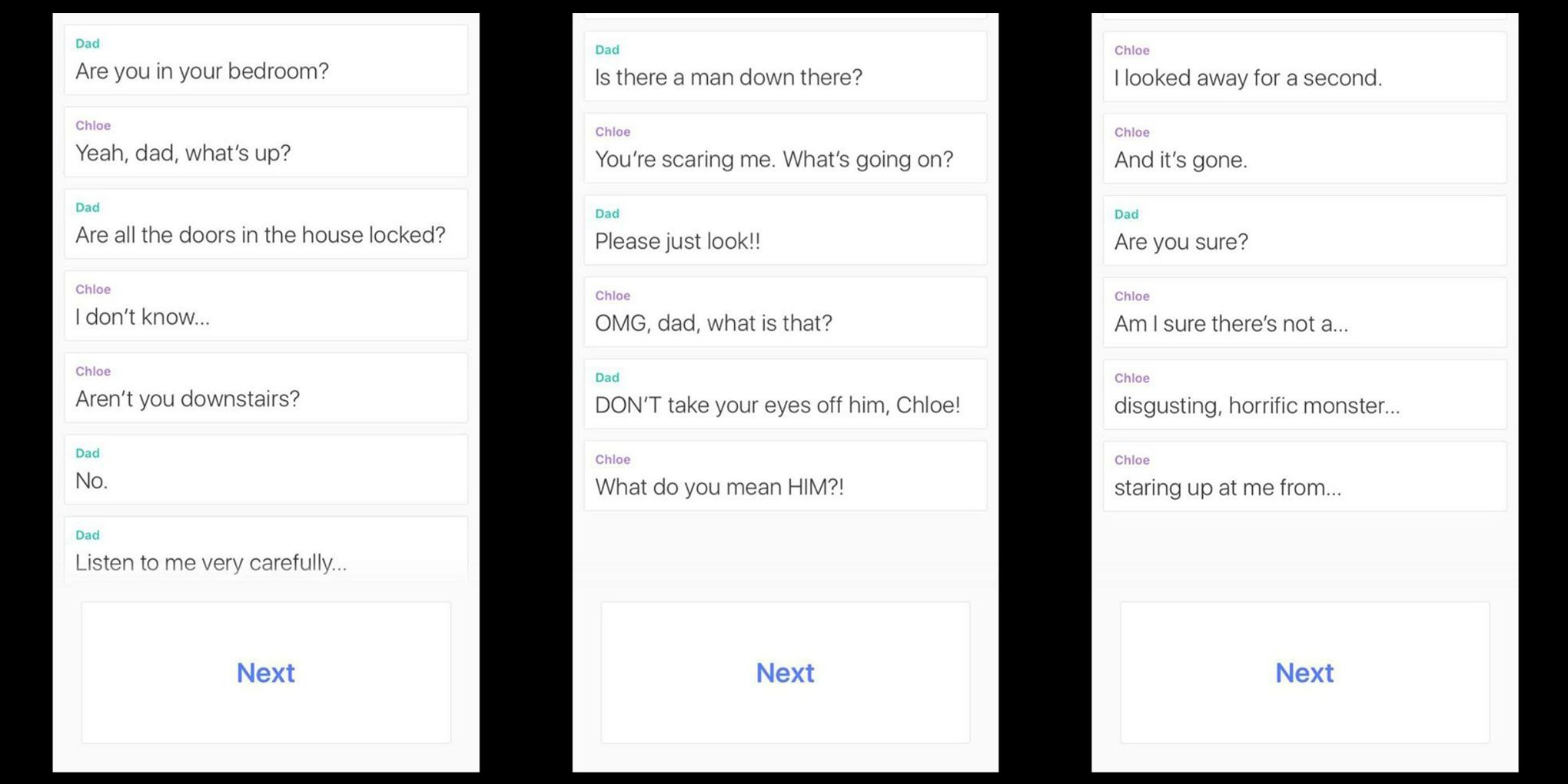 étudiant Hook up App vivre des conseils de rencontres en ligne