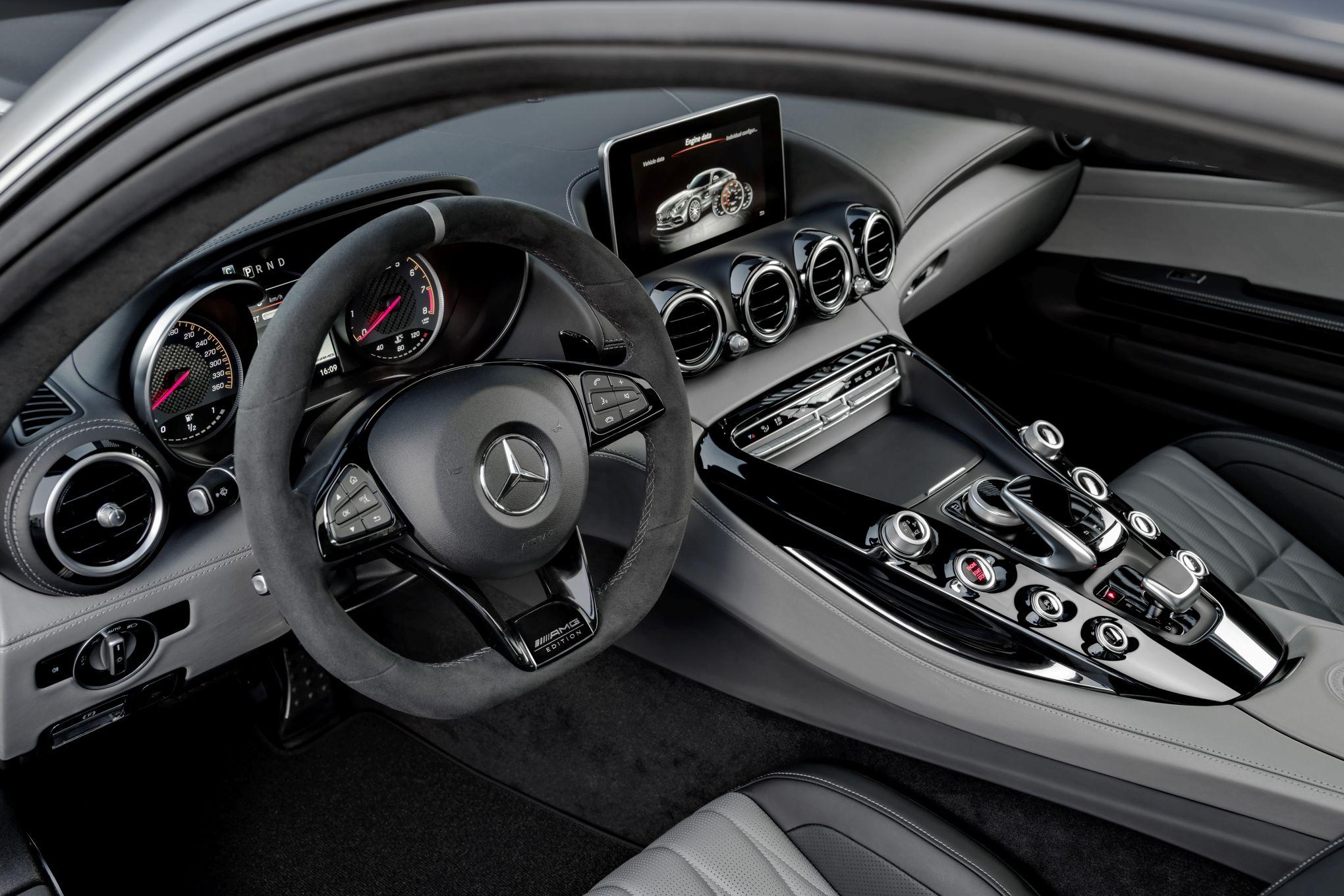 2019 - [BMW] Série 8 Gran Coupé [G16] - Page 4 XVM4377aeb4-d75e-11e6-af62-787f14c203b5-300x200