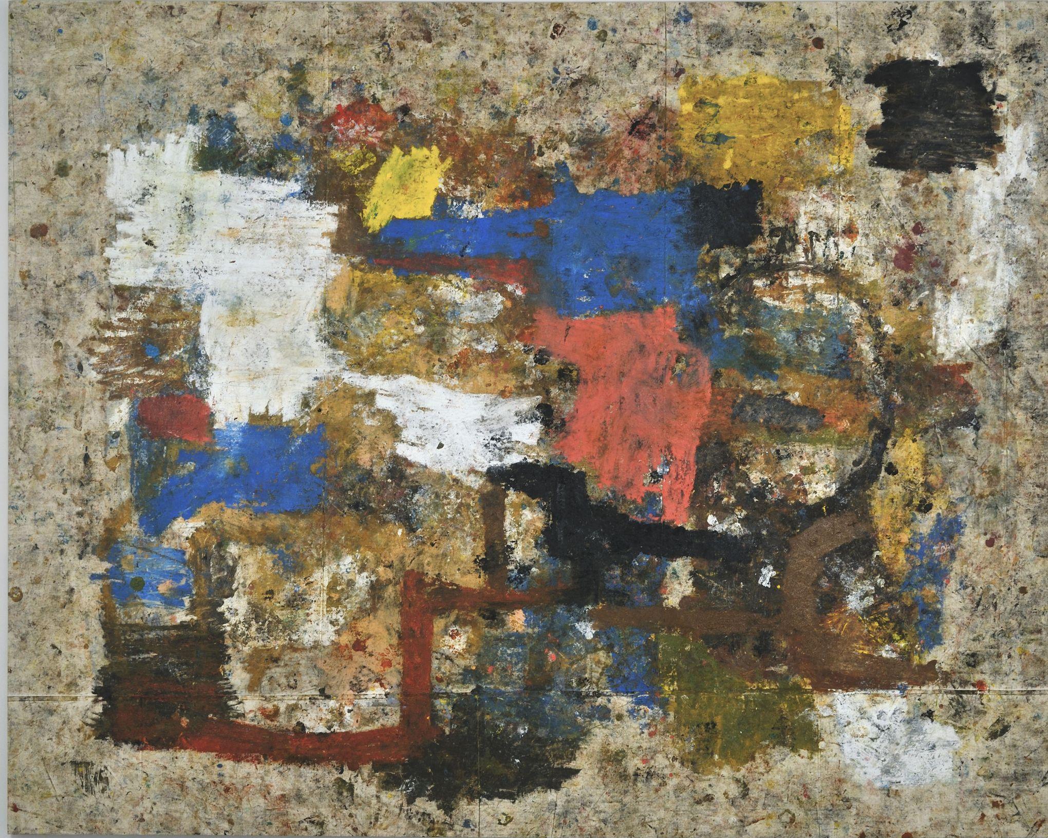 Peintre Contemporain Célèbre Vivant 10 peintres à l'affiche dans les galeries à paris