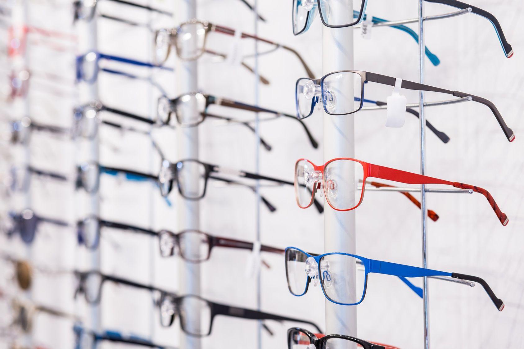f2ddbb310f6 Les lunettes pas chères