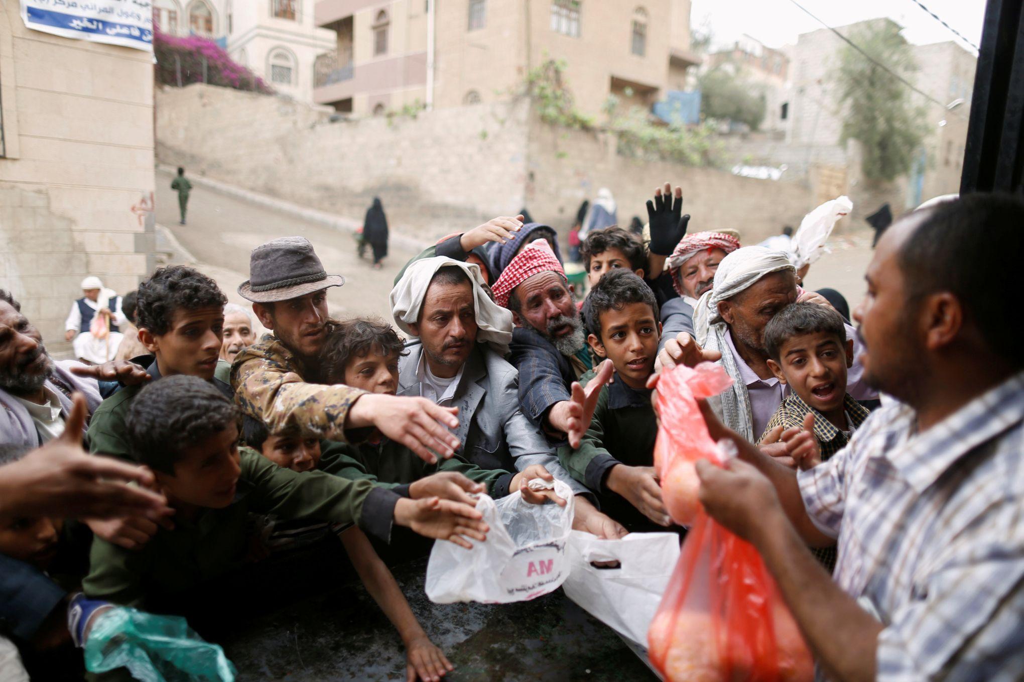 Yémen datant et le mariage
