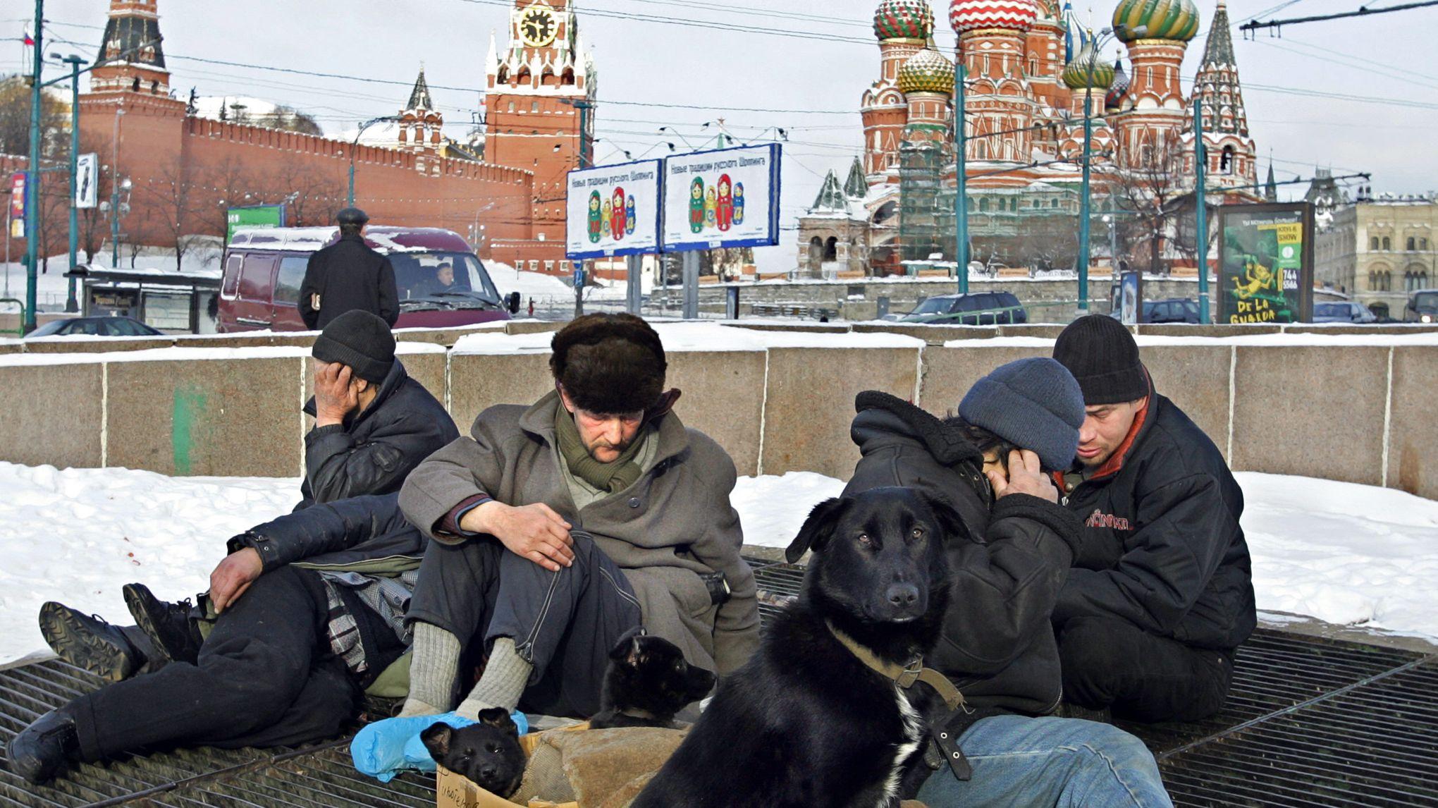 y at-il des sites réels de rencontres russes problèmes de matchmaking Unity AC