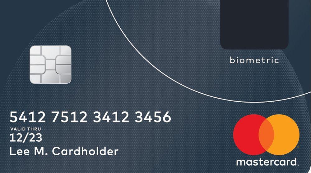 Bancaire Code Valide 2017 Carte