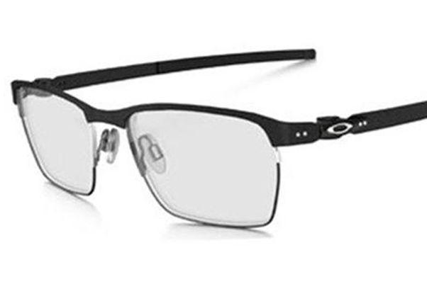 c950f44ea8c85 Mode homme  comment bien choisir ses lunettes