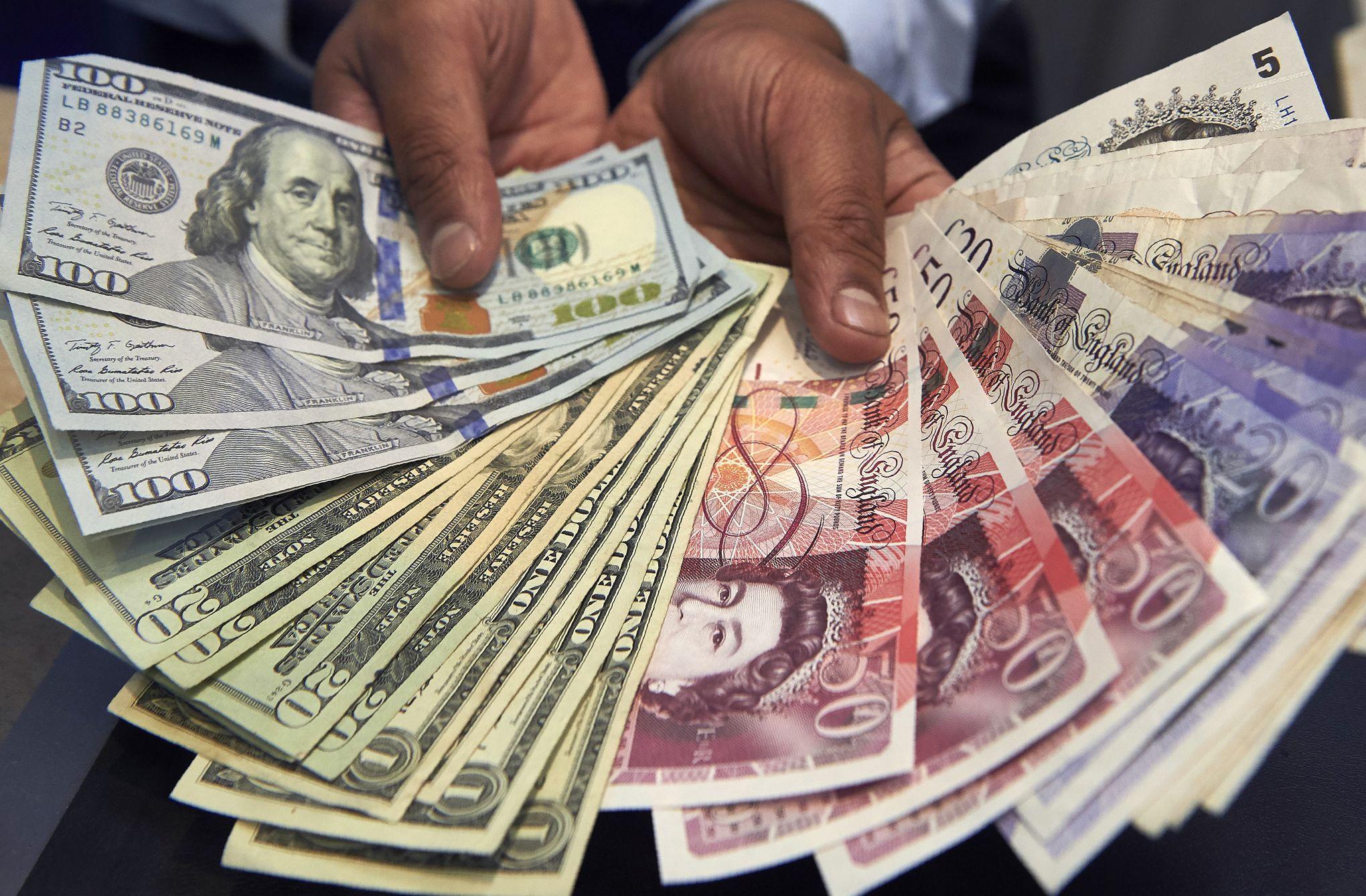Frais bancaires: comment limiter la facture à létranger?