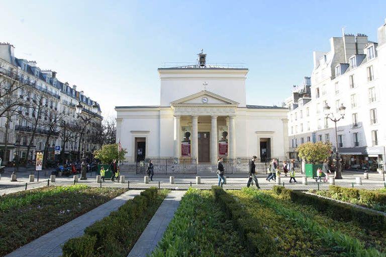 Paris : que savez-vous sur les Batignolles?
