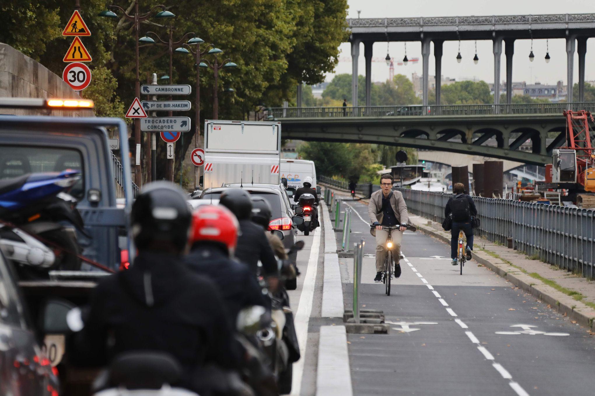 """Résultat de recherche d'images pour """"embouteillage stress"""""""