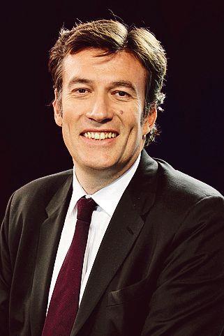 François Morinière, après « L'Équipe » et Oeneo, il rallie la famille Labruyère