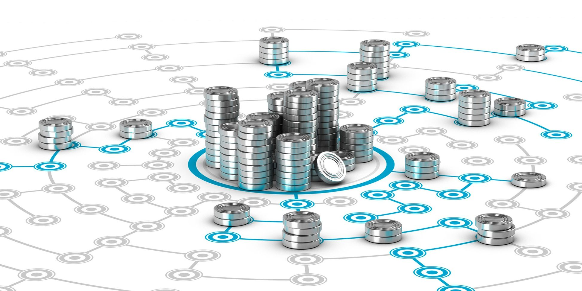 Nouvel élan pour la finance participative