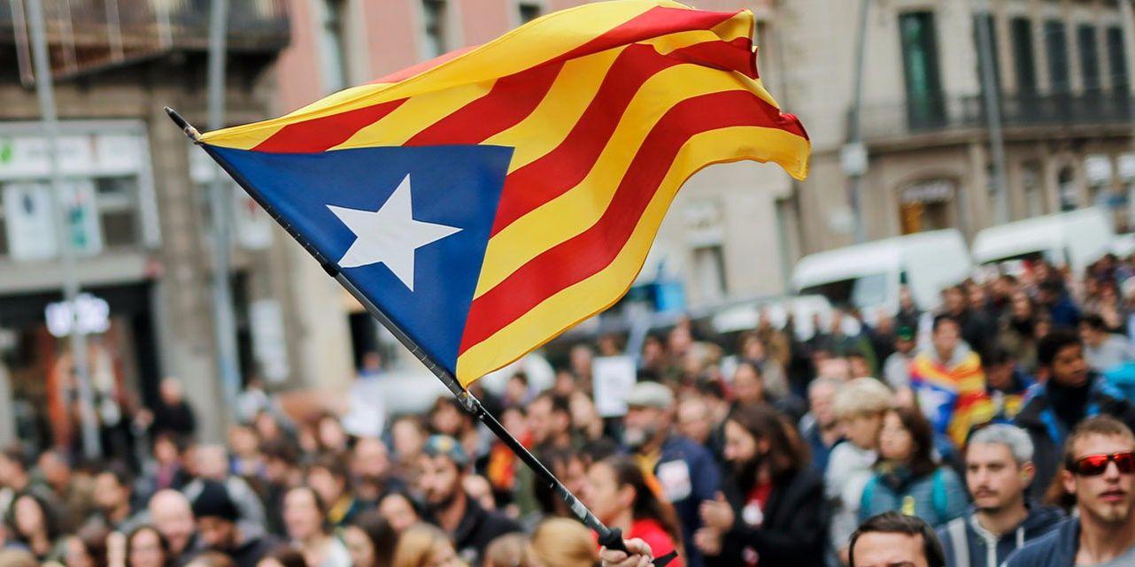 3e08f44f1dbedd Catalogne   un avenir incertain pour les indépendantistes malgré leur  victoire
