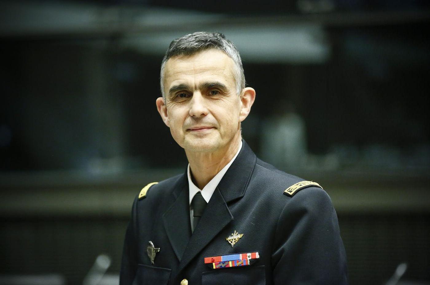 Pour le Général Soubelet, il devient insupportable d'entendre le gouvernement demander des efforts aux Français alors même que ce dernier n'est en rien exemplaire.