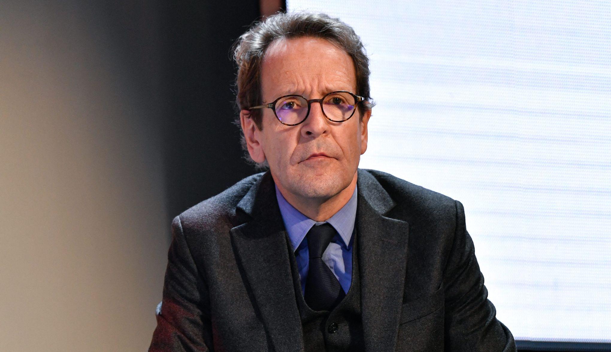 """Résultat de recherche d'images pour """"Gilles Le Gendre"""""""