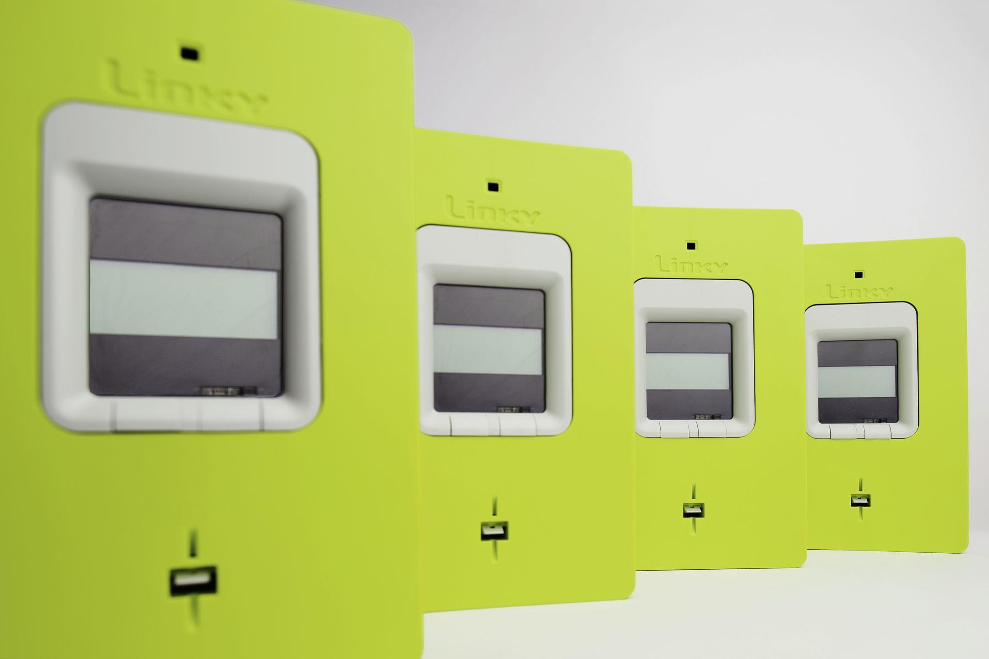 5ef70fc899fa Compteur Linky et données personnelles  la Cnil met en demeure Direct  Énergie