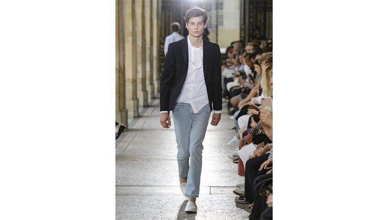 Style Serge Française La GainsbourgUn À 5L3jqc4AR