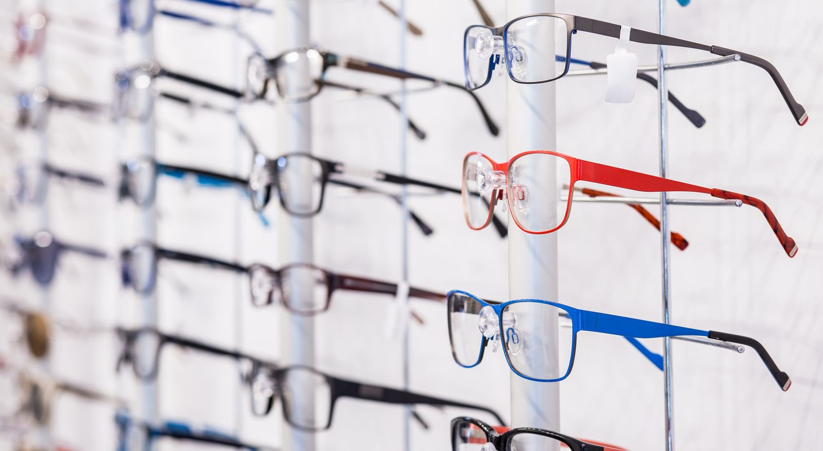 Reste à charge zéro   vers un remboursement intégral des lunettes 558daa551dd9