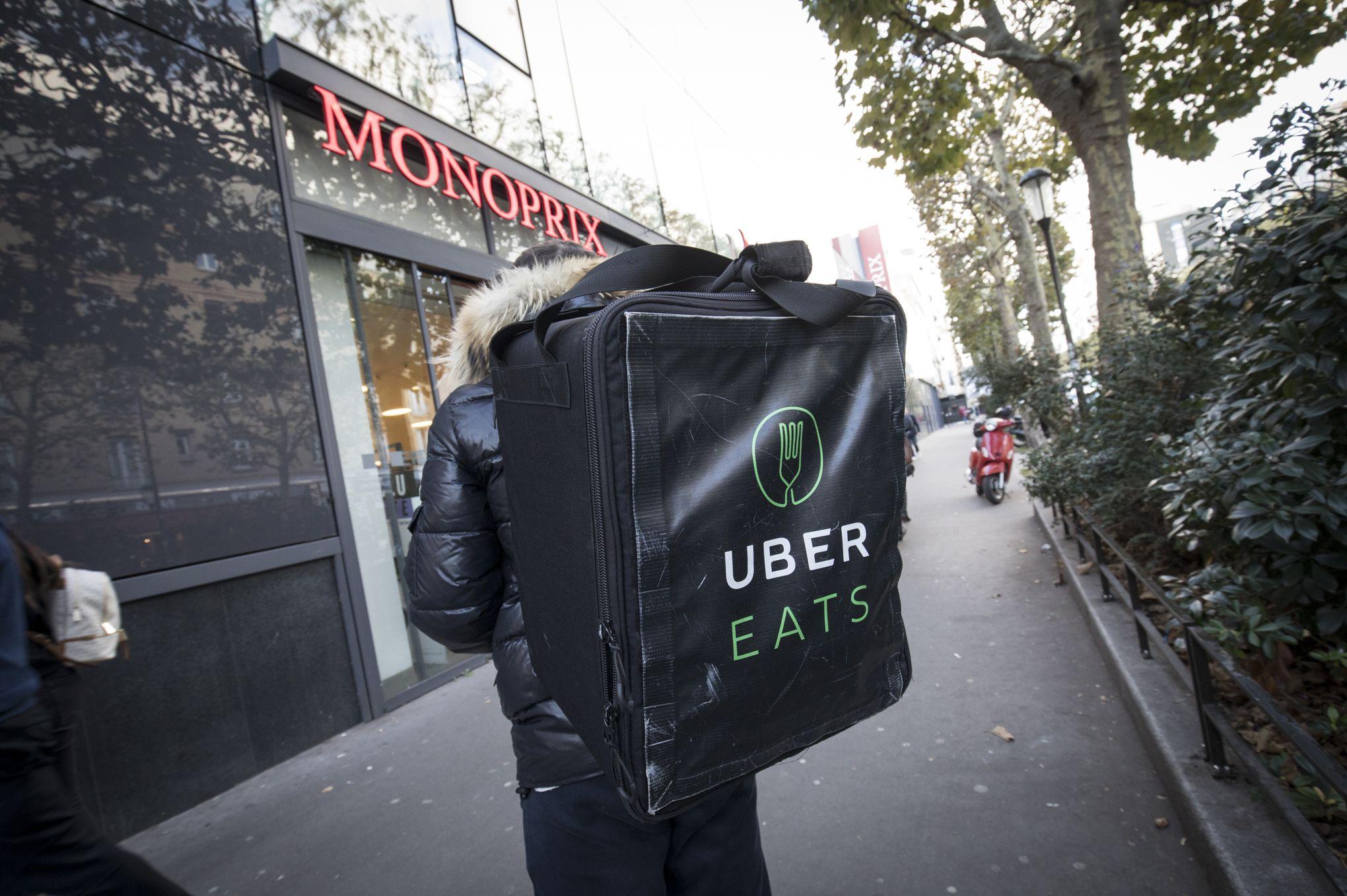 Seuls 10 Des Micro Entrepreneurs Gagnent Plus De 26 000 Euros Par An