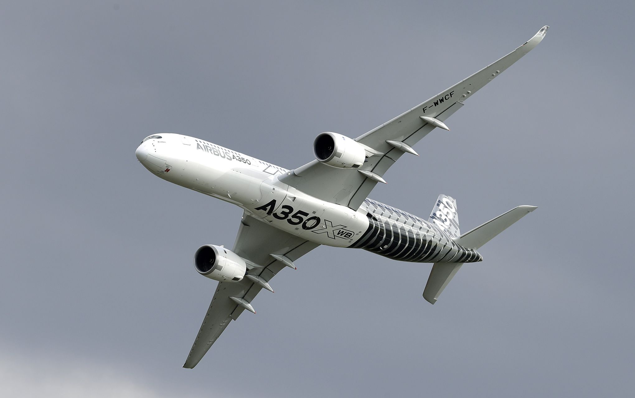 Aviation rencontres Royaume-Uni services de rencontres en ligne les mieux notés