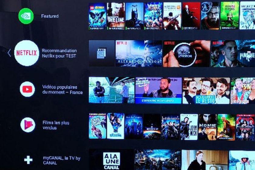 Shield TV, la box à tout faire qui sait parler 9cf531abb625