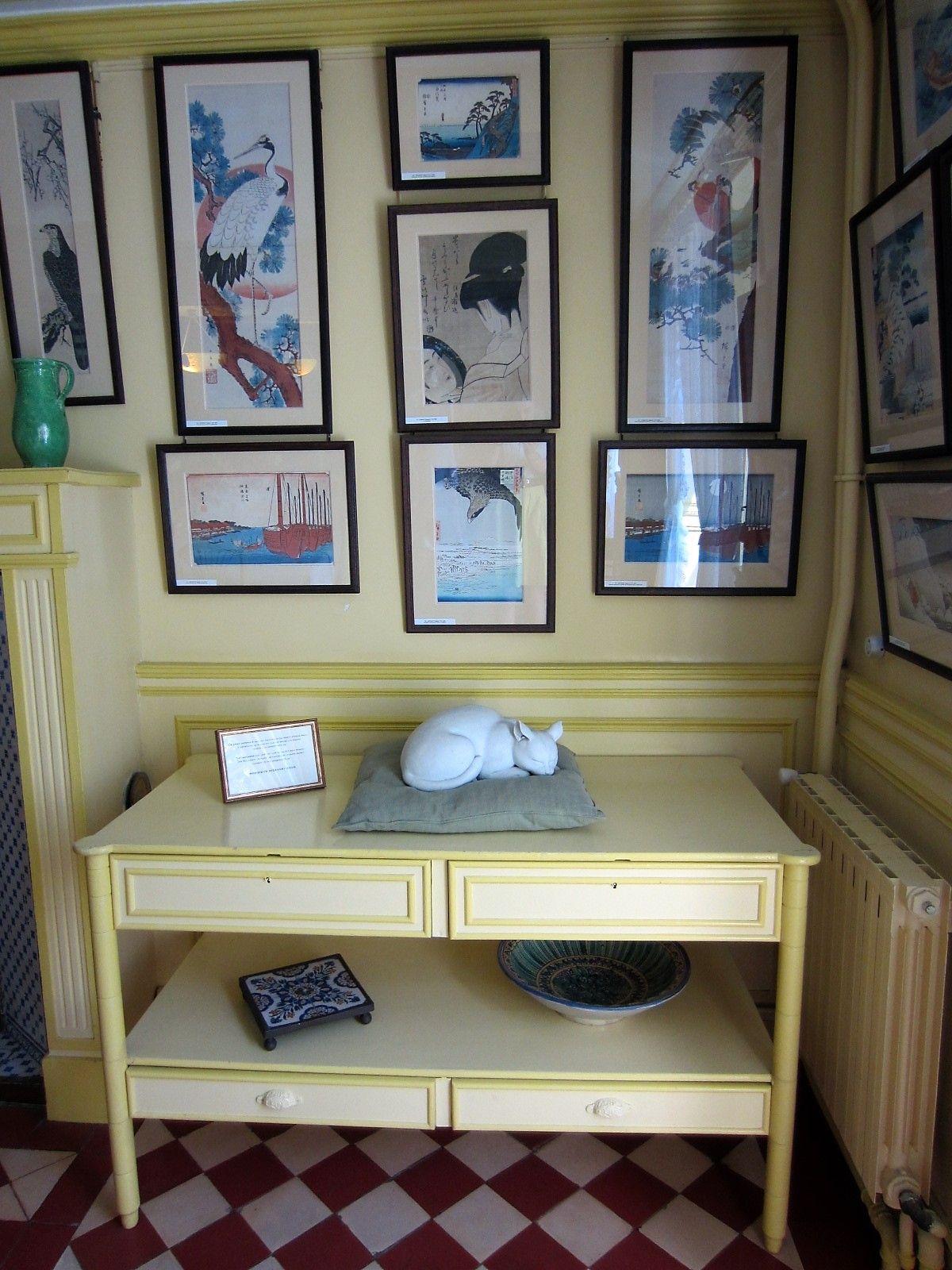 salle de chat en direct datant