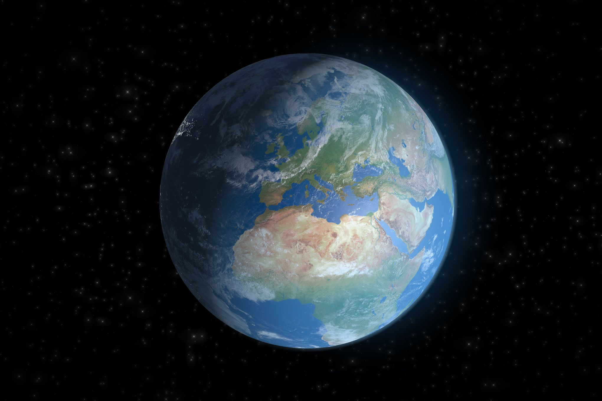 planète terre singles Dating site
