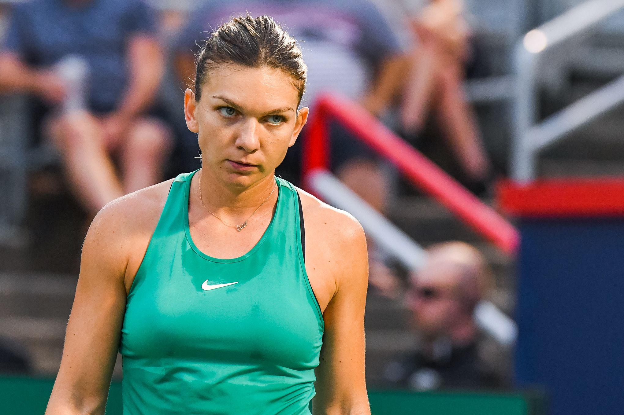 WTA rencontres