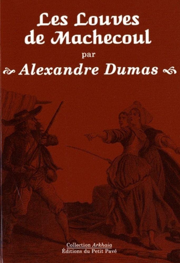 La Religieuse (Les grands classiques Culture commune) (French Edition)