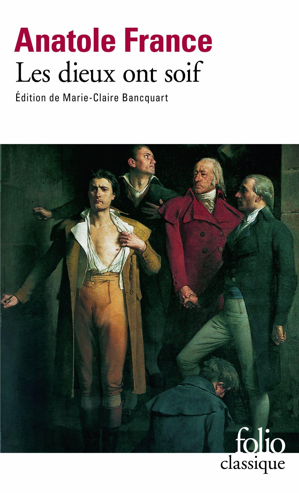 La vraie vie des jolies filles (Romans contemporains) (French Edition)