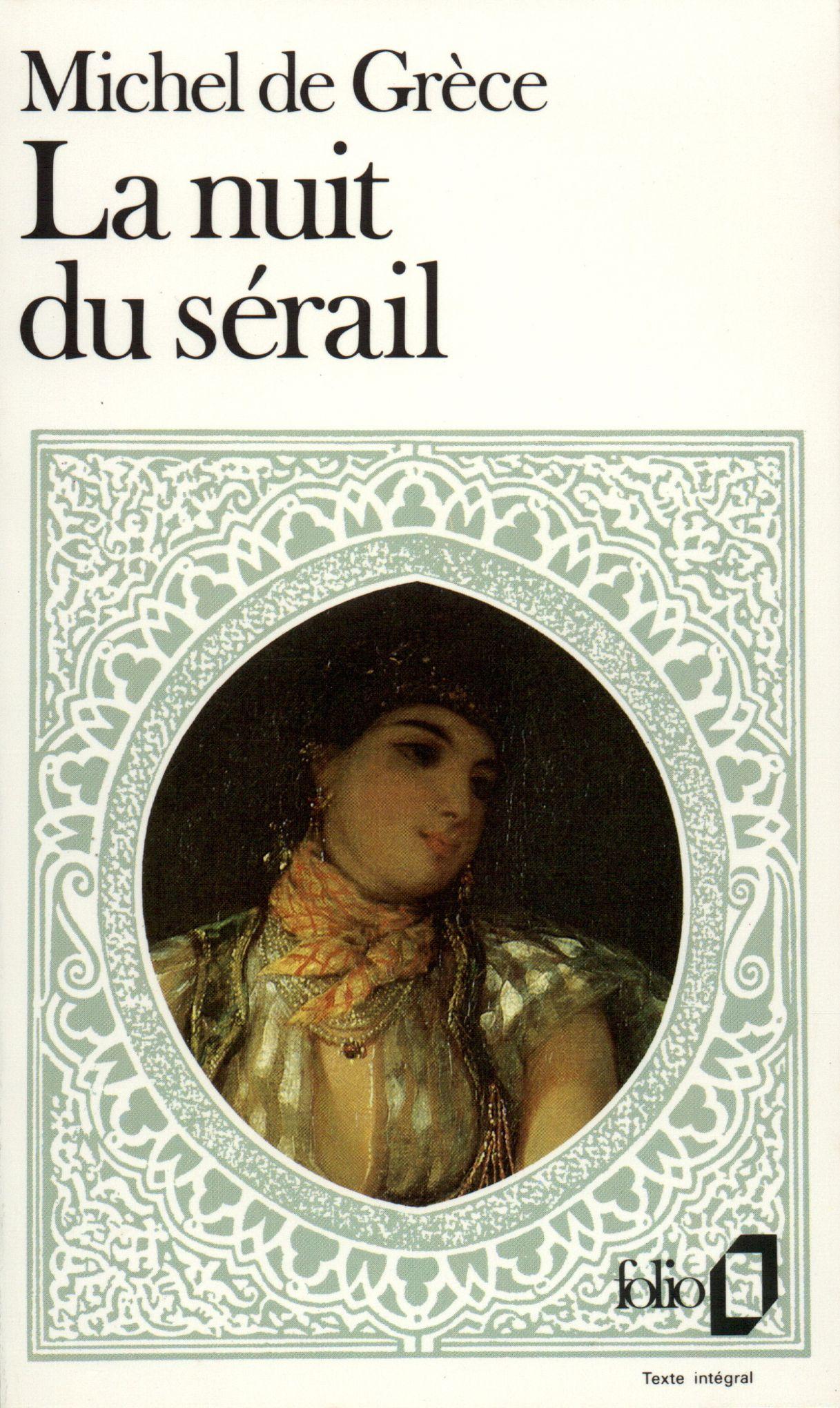 Collections Publicite Le Grand Livre Du Mois Carte A Jouer