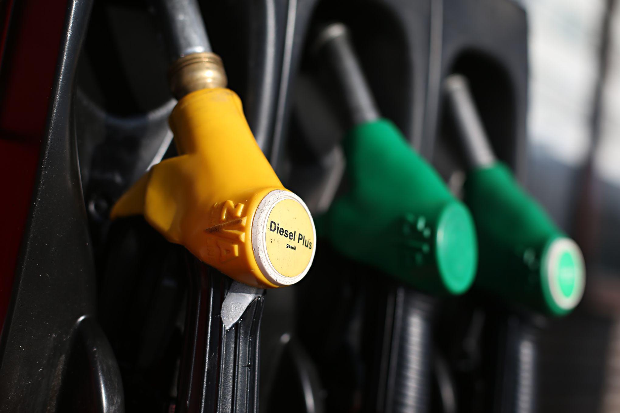 4e3a161ad8741d En 10 ans, les taxes sur les carburants ont explosé