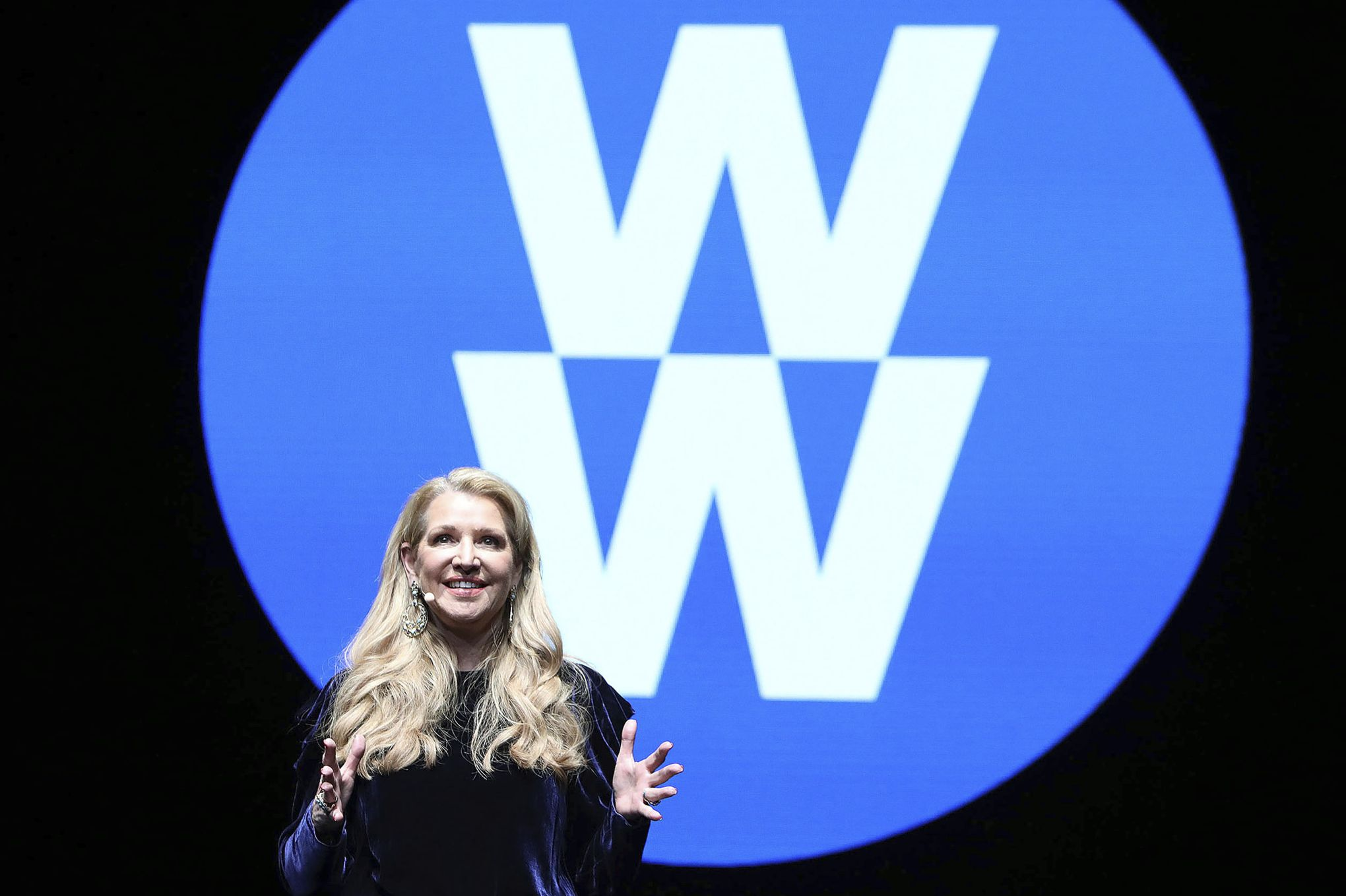 Weight Watchers Change De Nom Et Devient Ww