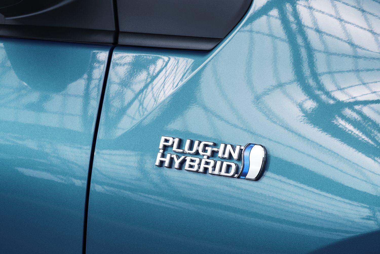 8438274f623c4 Intention d achat   l hybride rattrape le diesel