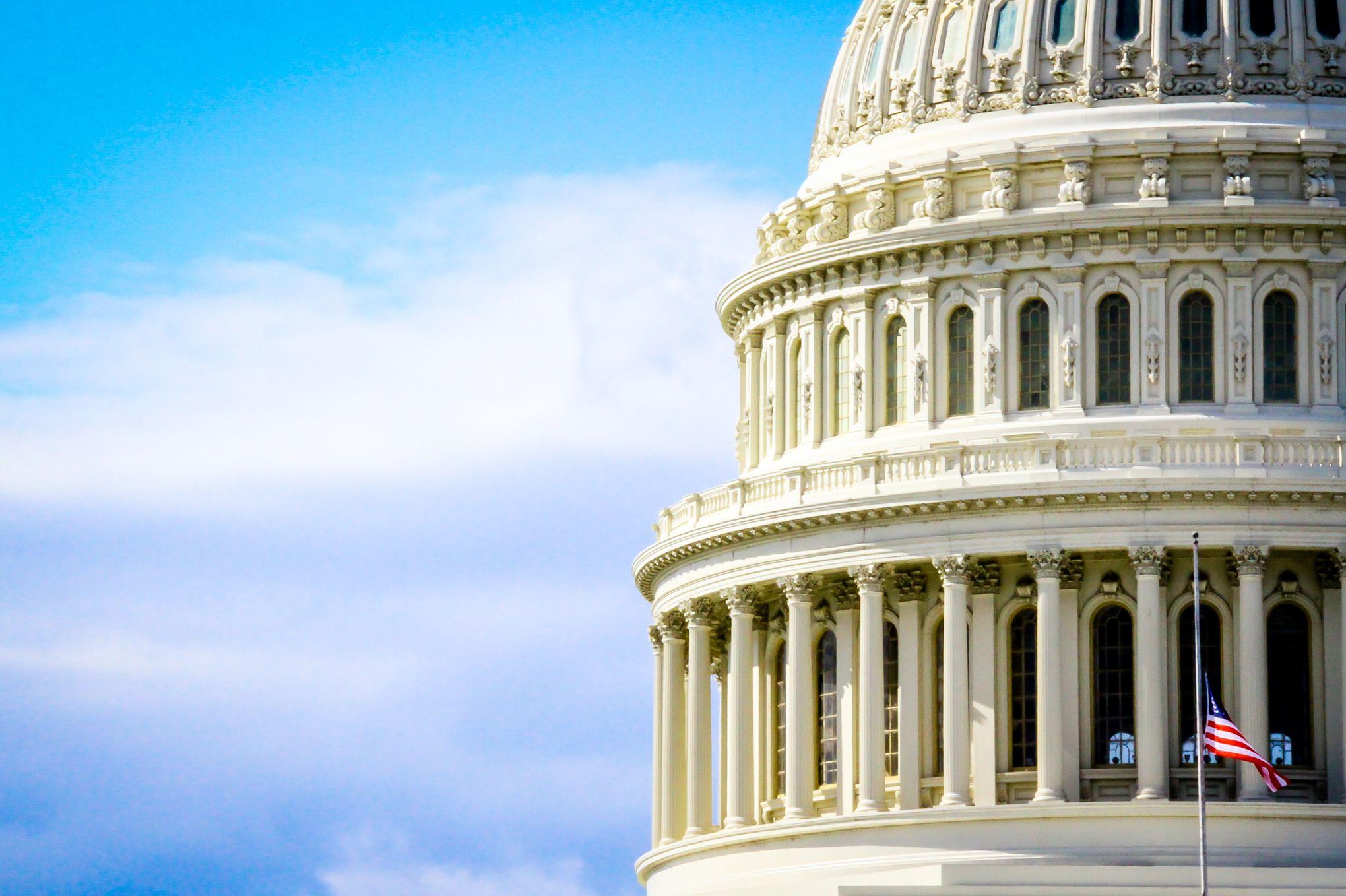 Washington DC gratuit en ligne datant