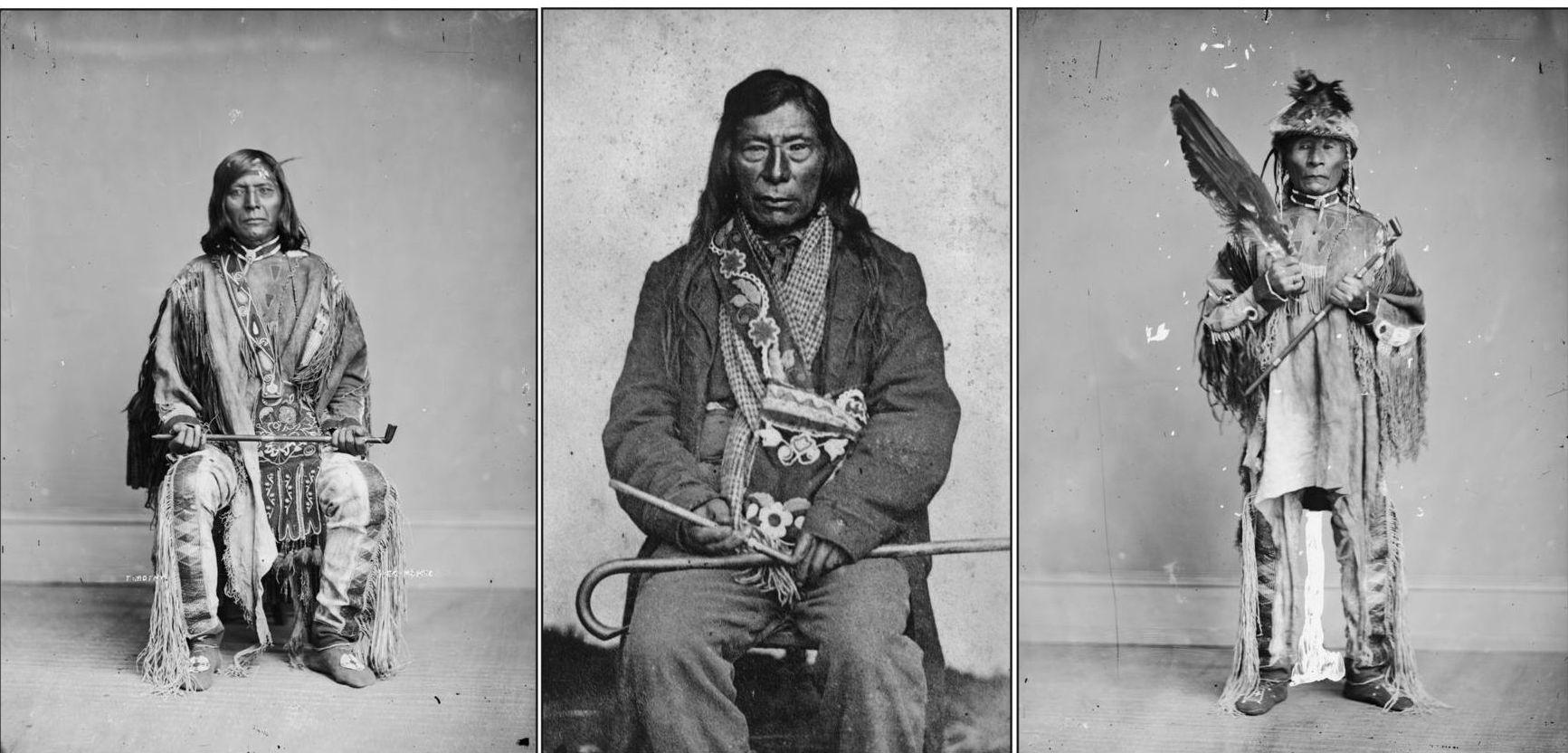datant d'un homme indien américain USA aujourd'hui datant