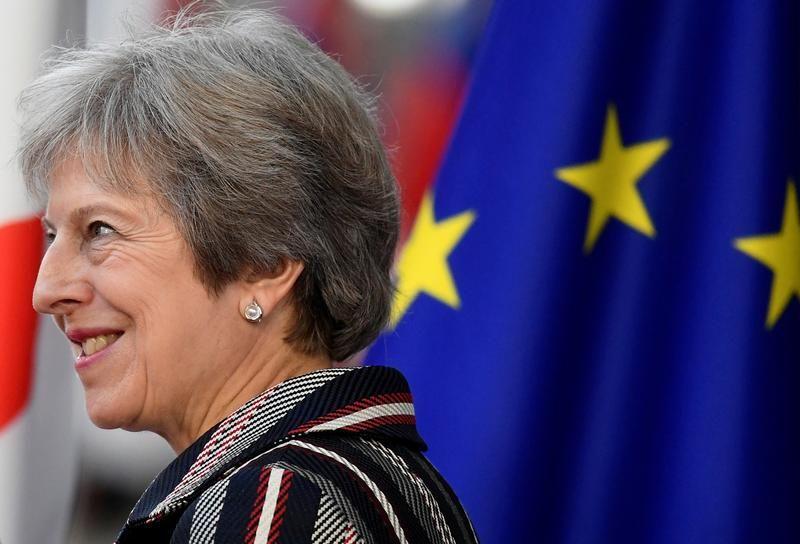 Brexit : des patrons pour un nouveau vote