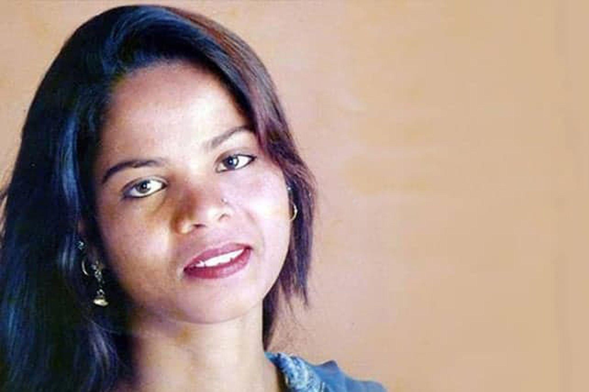 fille pakistanaise rencontres en ligne