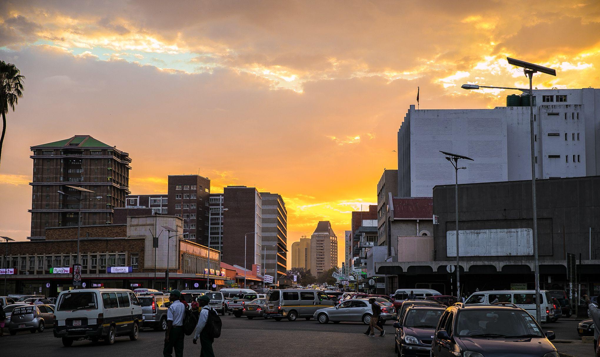 sites de rencontres à Harare Tiruppur rencontres